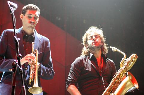 Budos-band-09