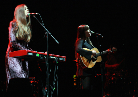 First-aid-kit5