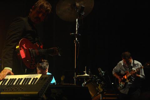 Battles-band-05