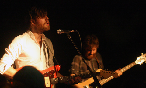 The-darcys5