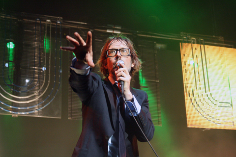 Pulp-radio-city-music-hall-29