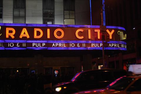 Pulp-radio-city-music-hall-50