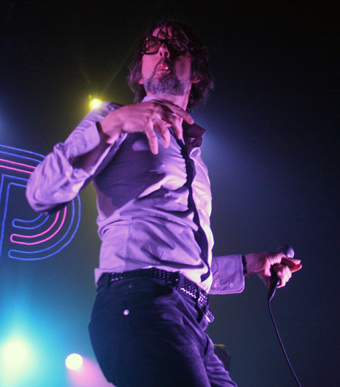 Pulp-san-francisco-warfield-22