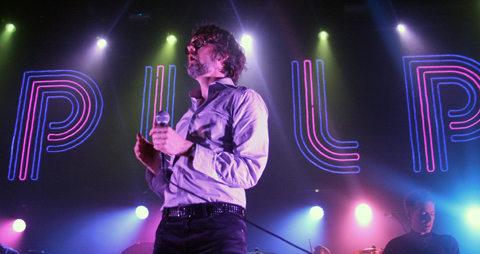 Pulp-san-francisco-warfield-25