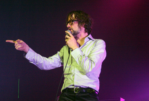 Pulp-san-francisco-warfield-26