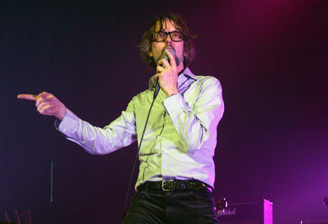 Pulp-san-francisco-warfield-27