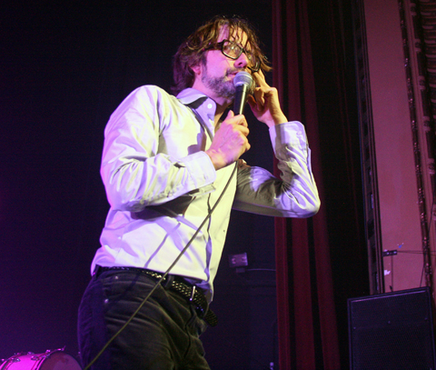 Pulp-san-francisco-warfield-31