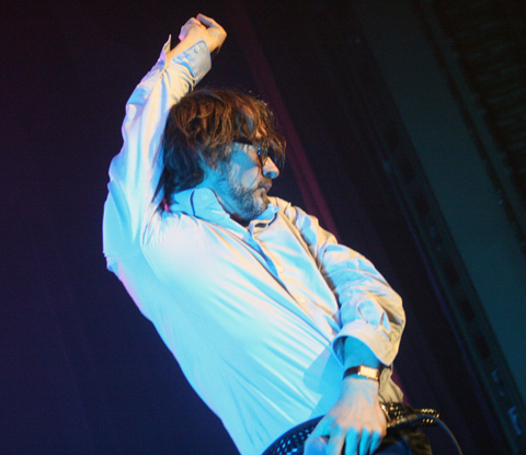 Pulp-san-francisco-warfield-53