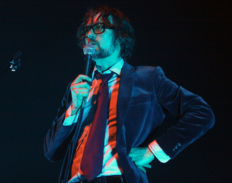 Pulp-san-francisco-warfield-01