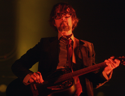 Pulp-san-francisco-warfield-06
