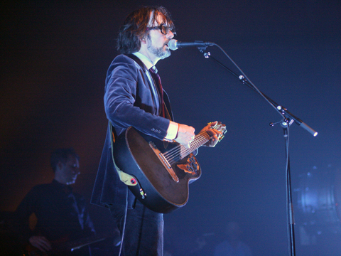 Pulp-san-francisco-warfield-10