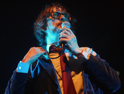 Pulp-san-francisco-warfield-14