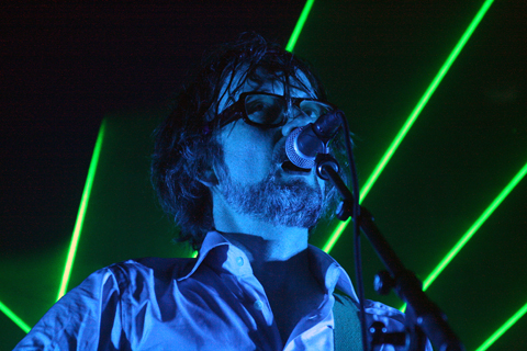 Pulp-san-francisco-warfield-70