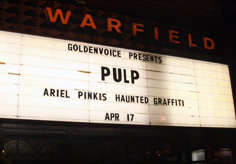 Pulp-san-francisco-warfield-81