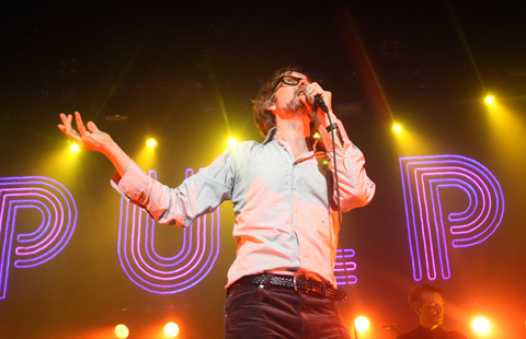 Pulp-san-francisco-warfield-39