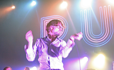 Pulp-san-francisco-warfield-18