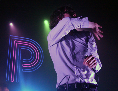Pulp-san-francisco-warfield-19