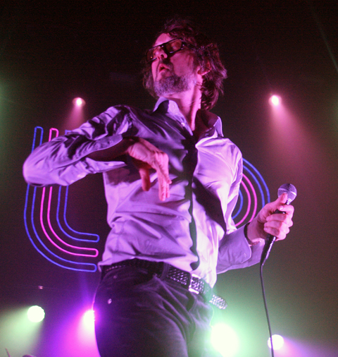 Pulp-san-francisco-warfield-23