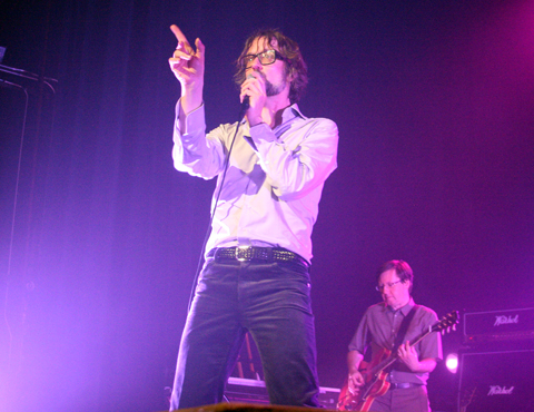 Pulp-san-francisco-warfield-30