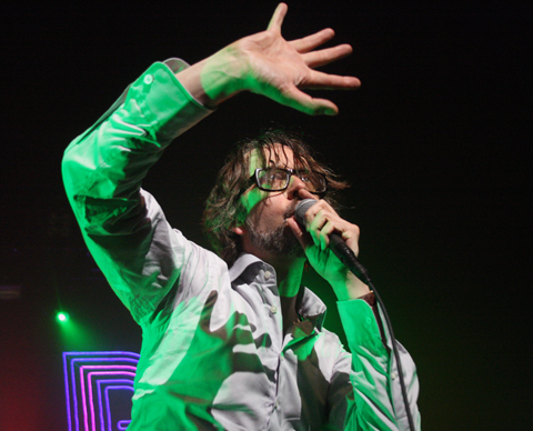 Pulp-san-francisco-warfield-34
