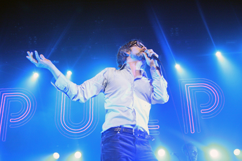 Pulp-san-francisco-warfield-38
