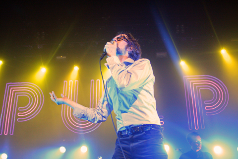 Pulp-san-francisco-warfield-40