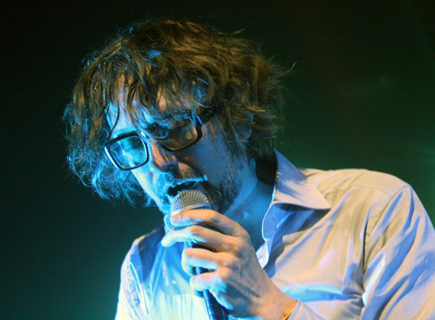 Pulp-san-francisco-warfield-42