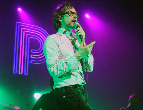 Pulp-san-francisco-warfield-45