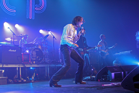 Pulp-san-francisco-warfield-51