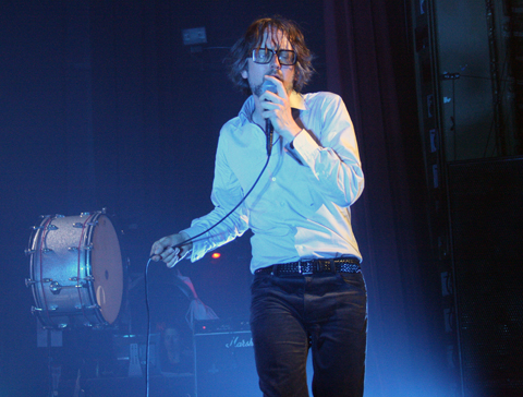 Pulp-san-francisco-warfield-52