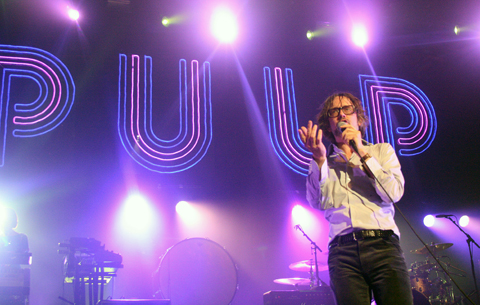 Pulp-san-francisco-warfield-57