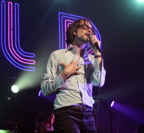Pulp-san-francisco-warfield-60