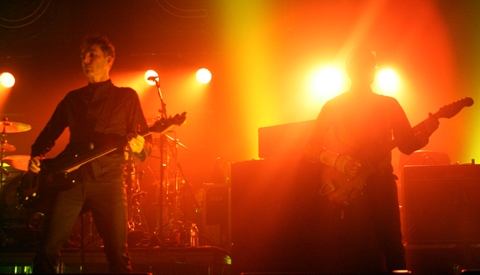 Pulp-san-francisco-warfield-02