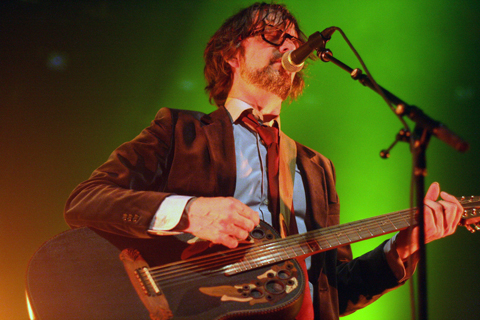 Pulp-san-francisco-warfield-03