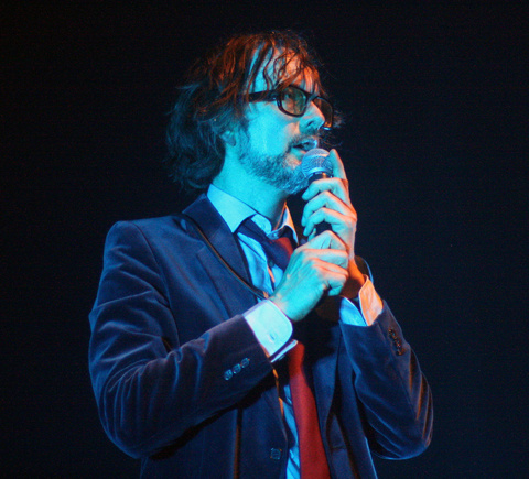 Pulp-san-francisco-warfield-11