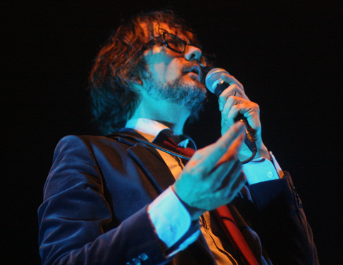 Pulp-san-francisco-warfield-13