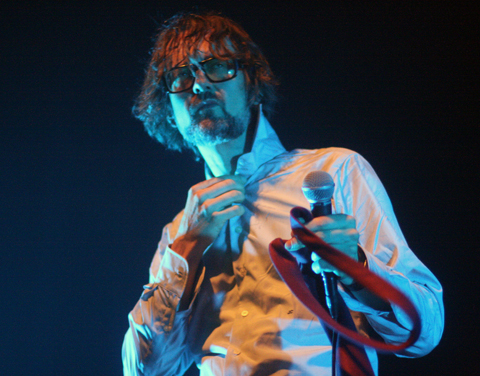 Pulp-san-francisco-warfield-15