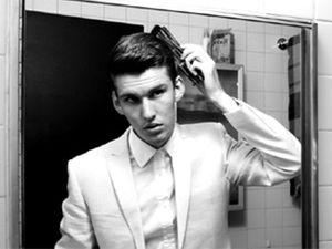 Willy_moon