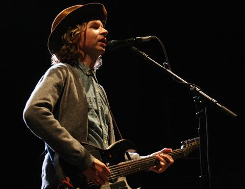 Beck-04