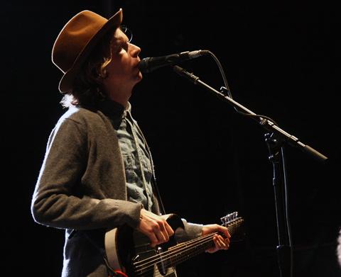 Beck-07
