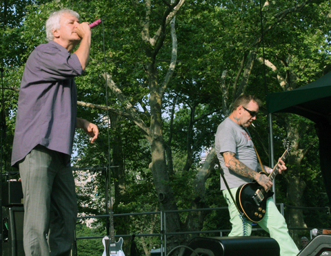 Guided-by-voices08