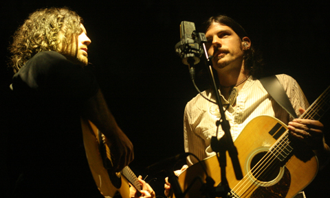 The-avett-brothers-03