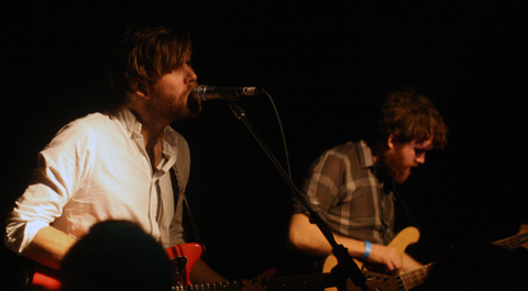 The-darcys3