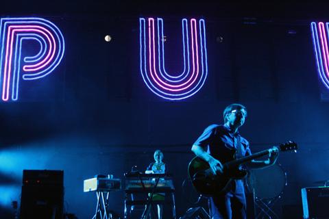 Pulp-radio-city-music-hall-19