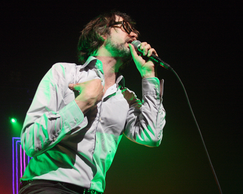 Pulp-san-francisco-warfield-35