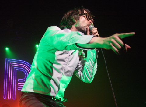 Pulp-san-francisco-warfield-36