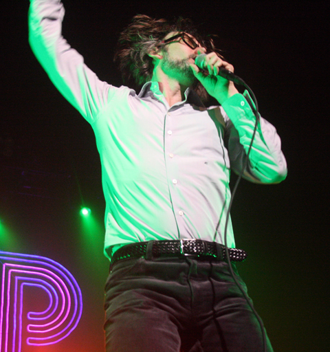 Pulp-san-francisco-warfield-37