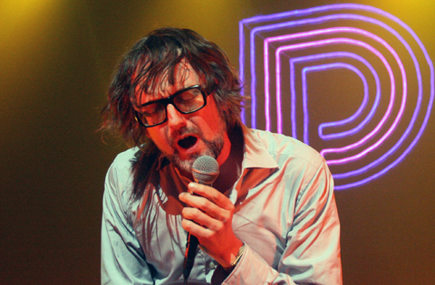 Pulp-san-francisco-warfield-44