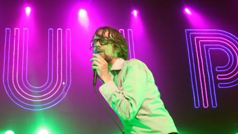 Pulp-san-francisco-warfield-47