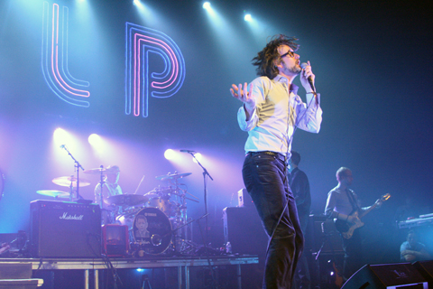 Pulp-san-francisco-warfield-49
